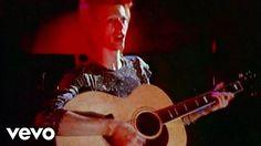 David Bowie - Space Oddity  #DavidBowie #Music #TheLastRichHall