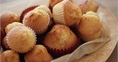 ☆カップケーキ☆ by ☆栄養士のれしぴ☆ 【クックパッド】 簡単おいしいみんなのレシピが339万品