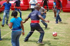 Your team building, activities, adventures, events Events, Play, Sports, Happenings, Hs Sports, Sport