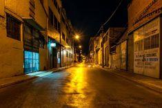 Φωτο περιπλανήσεις στον Πειραια - Piraeus