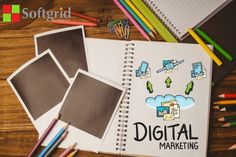 Why 'Big Data' plays a big role in the world of digital marketing? Let's share your ideas/thoughts! Digital Marketing Strategy, Marketing Online, Online Advertising, Digital Marketing Services, Content Marketing, Social Media Marketing, Whatsapp Marketing, Business Organization, Business Pages