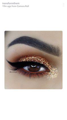 Eyeshadow Basics To Make Your Eyes Stand Out – Eye Makeup Look Makeup Geek, Makeup Inspo, Makeup Inspiration, Makeup Tips, Beauty Makeup, Makeup Ideas, Arabic Makeup, Indian Makeup, Eyeshadow Basics