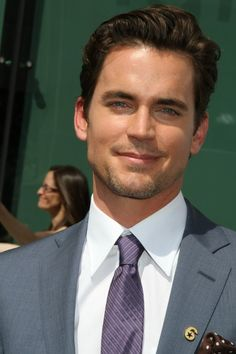 fifty shades of grey.  This is Christian in my mind!