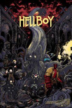 Hellboy+by+Zakuro+Aoyama.jpg (640×960)
