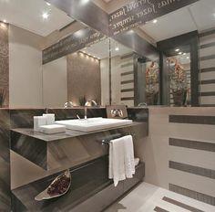 (Fonte: www.sempretops.com/casa/espelhos-para-banheiros/)