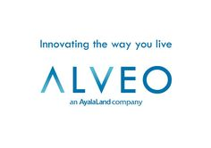 Alveo is the leading innovative developer of vibrant communities and groundbreaking living solutions adapted to the changing needs of the upscale, urban achievers.