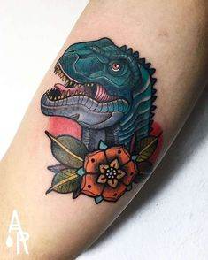 Tattoo by LOVE TATTOO