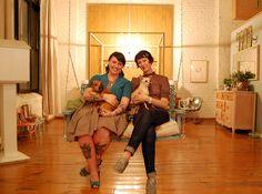 Indoor swing Indoor Swing, Fun House, Swings, Boy Room, Home Goods, Rooms, Exterior, Interior Design, Couple Photos