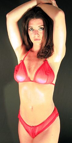 09b5ef56b1 Clearance lingerie at incredible prices!