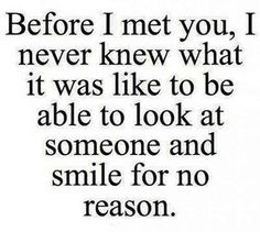 I never know smile meaning love boyfriend quotes Nunca sé sonrisa, significa amor, novio citas The post Nunca sé sonrisa, significa amor, novio citas appeared first on Crystal Wilson. Cute Birthday Quotes, Boyfriend Birthday Quotes, Birthday Images, Relationship Quotes For Him, Boyfriend Quotes Relationships, Complicated Relationship Quotes, Dating Relationship, Broken Relationships, Healthy Relationships