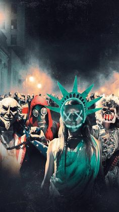 "Trend iphone Wallpaper - Wallpaper for ""The Purge: Election Year"" Tumblr Wallpaper, Screen Wallpaper, Mobile Wallpaper, Wallpaper Backgrounds, Iphone Wallpaper, Phone Wallpapers Tumblr, Phone Backgrounds, Dope Wallpapers, Aesthetic Wallpapers"