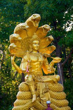 Dojo, Hanuman Images, Shri Hanuman, Lord Balaji, Krishna Statue, Lord Vishnu Wallpapers, Shiva Wallpaper, Lord Shiva Painting, Hinduism