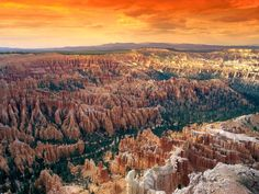 Parque nacional de las grandes montañas humeantes - http://www.absoluteeuu.com/parque-nacional-de-las-grandes-montanas-humeantes-monumento-natural/