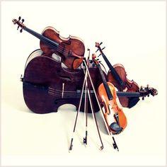 8 Mart Dünya Kadınlar Günü'nü #buyaka 'da klasik müzik dinletisi ile kutladık.