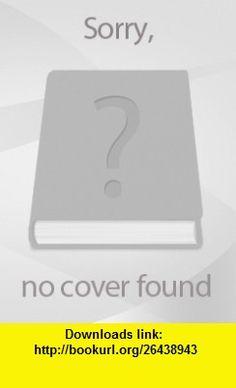 Last Poems. A E Housman ,   ,  , ASIN: B001OP10CM , tutorials , pdf , ebook , torrent , downloads , rapidshare , filesonic , hotfile , megaupload , fileserve