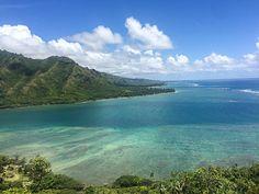 Crouching Lion Oahu (20 of 30)