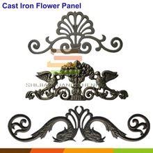 It Cast, Flowers, Art, Art Background, Kunst, Performing Arts, Royal Icing Flowers, Flower, Florals