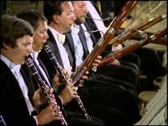 essay on beethovens 5th symphony