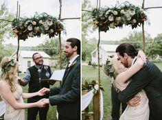 outdoor-wedding-franklin-tn