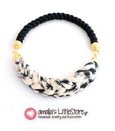 Handmade only!! @ www.littlestore.gr/en