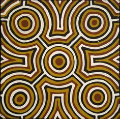 aboriginal art, australian art, Arts d' Australie Stephane Jacob presents a wide selection of works by leading aboriginal and western australian contemporary artists
