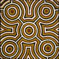 aboriginal art, australian art, Arts d' Australie Stephane Jacob presents a wide selection of works by leading aboriginal and western australian contemporary artists Street Art, Aboriginal Painting, Art En Ligne, Australian Art, Indigenous Art, Art Moderne, Native Art, First Nations, Oeuvre D'art