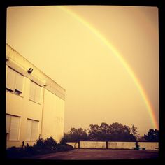 Rates ;) #rainbow #rainperks #rates #arcenciel #nuncajulguesumdiapelachuva by martatormenta