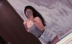 Fakta Kematian Christine Angelica Dacera, Pramugari Cantik yang Diduga 'digarap' 11 Cowok saat Malam Tahun Baru Mindanao, Davao, Trends, Lifestyle, Quotes, Quotations, Quote, Shut Up Quotes, Beauty Trends