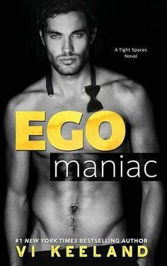 Egomaniac (Tight Spaces) by Vi Keeland https://www.amazon.com/dp/1682309819/ref=cm_sw_r_pi_dp_x_V8OGybDH5VN9S