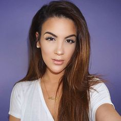 Beauty Vlogger. Animal Lover. Free Spirit. #143 Twitter: @nguerriero19 - Snapchat | hi.nic Business Email Only | nicoleguerrieropr@gmail.com