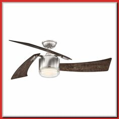 universal ceiling fan remote for home decorators collection-#universal #ceiling #fan #remote #for #home #decorators #collection Please Click Link To Find More Reference,,, ENJOY!!