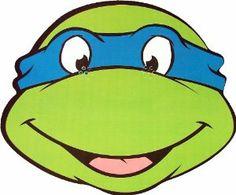 Images For Gt Raphael Ninja Turtle Mask Turtles