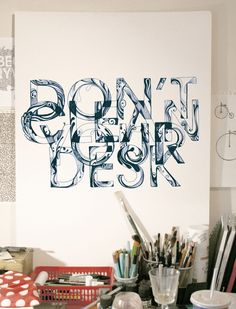 Hanna Viktorsson is a swedish Illustrator and Graphic Designer