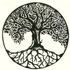 20 best the tree of life images tree of life mandalas paintings