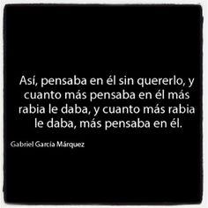 Mejores 45 Imagenes De Gabo En Pinterest Gabriel Garcia Marquez