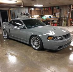3 Bedroom Apartment With A Classical Interior Design In Sweden - 2000 Ford Mustang Gt, Sn95 Mustang, Fox Body Mustang, Ford Gt, Chevy Pickup Trucks, 4x4 Trucks, Diesel Trucks, Lifted Trucks, Ford Trucks