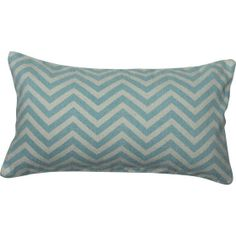 Add interest to your sofa, bed or favourite chair with accent pillows from Urban Barn. Shop patterned, printed & colourful throw pillows online or in-store. Dining Room Storage, Dining Room Bar, Accent Pillows, Bed Pillows, Cushions, Colorful Throw Pillows, Decorative Pillows, Condo Living, Living Room