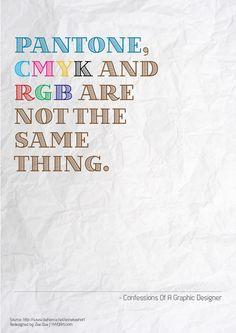 Designers Things!