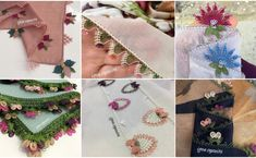 Hayran Kalacağınız Farklı İğne Oyası Modelleri One Stroke, Gift Wrapping, Gifts, Gift Wrapping Paper, Presents, Wrapping Gifts, Favors, Gift Packaging, Gift