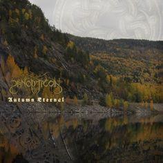 ▶︎ Autumn Eternal | Panopticon