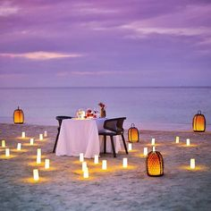 Hotels-live.com/cartes-virtuelles #MGWV #F4F #RT Table with a #view please Romantic private #dinner and #sunset by the beach ... Thank you  @kandayaresort #kandayaresort #Philippines #Asia ___ #travellersplanet #travellersplanetcebu by travellersplanet https://www.instagram.com/p/BCdhURdKLNb/