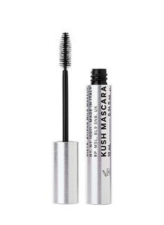 """kush mascara - For 420 this year, Milk Makeup is releasing a """"high volume"""" Kush Mascara that is made with conditioning CBD-rich cannabis oil. The form..."""