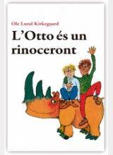 L'Otto és un rinoceront / i** DESEMBRE