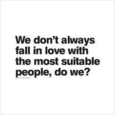 LOVE QUOTE : Photo