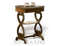 #wooden #woodworking #eco #furniture #design #interior приставной столик Vittorio Grifoni 7232, 7232