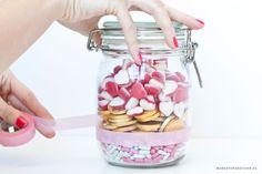 Tutorial   Entrega tu regalo de boda de forma original  Giving cash as a wedding gift
