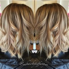 @_hairbytiffany_ by stylistshopconnect