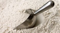 12 weird home remedies: Fact or faked?---flour