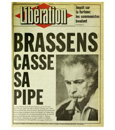 liberation/brassens-casse-sa-pipe.jpg