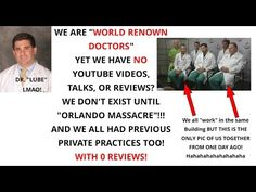 """BUSTED! Omar Mateen is an ACTOR Who Appeared in """"The Big Fix"""" - Pulse Shooting Hoax - YouTube"""